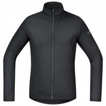 GORE Bike Wear - Universal Thermo Jersey - Maillot de cyclis