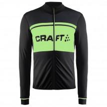 Craft - Classic Thermal Jersey - Pyöräilypusero