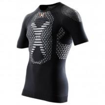 X-Bionic - Twyce Shirt L/S - Radtrikot