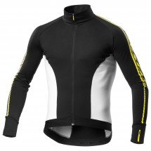 Mavic - Cosmic Elite Thermo L/S Jersey - Cycling jersey
