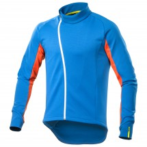 Mavic - Crossmax Ultimate Thermo L/S Jersey - Maillot de cyc