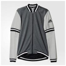 adidas - Anthem Cult - Fietsshirt