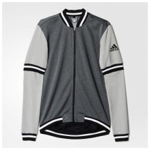 adidas - Anthem Cult - Cycling jersey