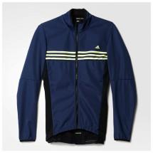 adidas - Response Warmtefront Jacket - Pyöräilypusero
