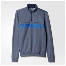adidas - Response Warmtefront Jersey - Fietsshirt