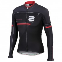 Sportful - Gruppetto Thermal Jersey - Radtrikot