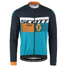 Scott - Shirt RC AS L/S - Cycling jersey
