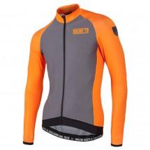 Nalini - Crit Wind Jersey L/S - Maillot de cyclisme
