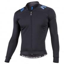 Nalini - Pro Gara Ti - Cycling jersey