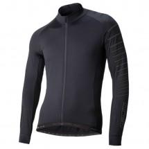Nalini - X Protector Wind Jersey - Fietsshirt