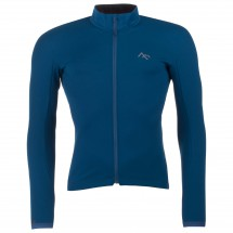 7mesh - Callaghan Jersey L/S - Maillot de ciclismo