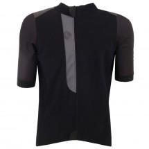 Bioracer - Speedwear Concept Shirt Temp. Protect - Cycling j