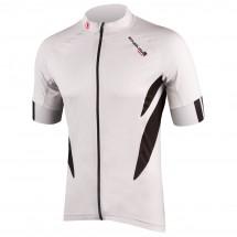 Endura - FS260-Pro Jetstream Jersey - Maillot de cyclisme