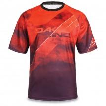 Dakine - Thrillium S/S Jersey - Cycling jersey