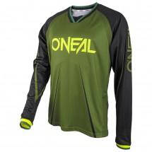 O'Neal - Element FR Jersey - Fietsshirt
