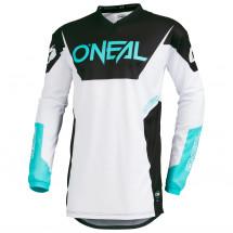 O'Neal - Element Jersey - Sykkeldress