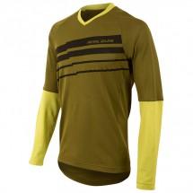 Pearl Izumi - Big Air Jersey - Fietsshirt