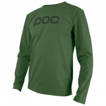 POC - Resistance Enduro Jersey - Cycling jersey