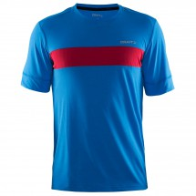 Craft - Escape Jersey - Radtrikot