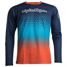 Troy Lee Designs - Sprint Jersey - Maillot de cyclisme