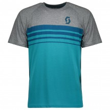 Scott - Shirt Trail 80 DRI S/Sl - Cycling jersey