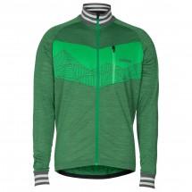 Zimtstern - Bike Jersey LS Lucaz - Fietsshirt
