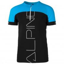 Martini - Diversify - Cycling jersey