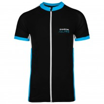 Martini - Downhill - Sykkeldress
