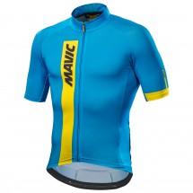 Mavic - Cosmic Jersey - Cycling jersey