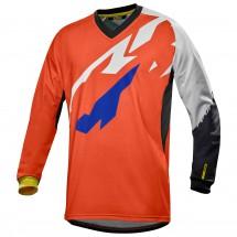 Mavic - Crossmax Pro L/S Jersey - Fietsshirt