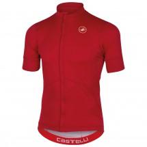 Castelli - Imprevisto Nano Jersey - Fietsshirt