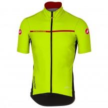 Castelli - Perfetto Light 2 - Maillot de cyclisme