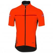Castelli - Perfetto Light 2 - Cycling jersey