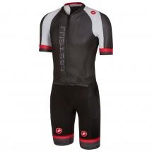 Castelli - Sanremo 3.2 Speedsuit - Radeinteiler