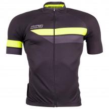 Bioracer - Bioracer Team S/S Jersey Bodyfit 2.0 - Radtrikot