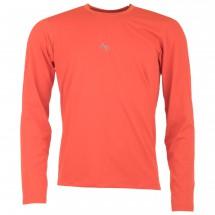 7mesh - Eldorado Shirt L/S - Pyöräilypusero
