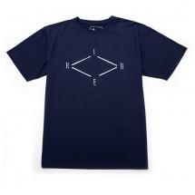 Local - Tech. T-Shirt Ride - Fietsshirt