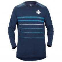 Sweet Protection - Badlands Merino L/S Jersey - Fietsshirt