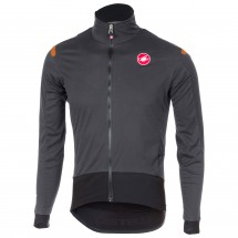 Castelli - Alpha Ros Jersey - Cycling jersey