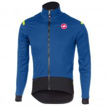 Castelli - Alpha Ros Jersey - Cycling jersey
