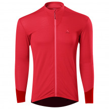 7mesh - Mission Jersey L/S - Cycling jersey