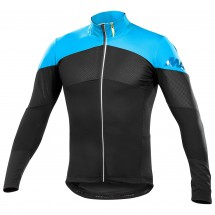 Mavic - Cosmic Pro Wind L/S Jersey - Cycling jersey