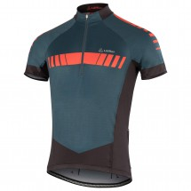 Löffler - Bike Trikot Hotbond Rf Hz - Fietsshirt