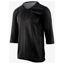 100% - Airmatic Enduro/Trail 3/4 Jersey - Sykkeldress