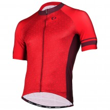 Pearl Izumi - Elite Pursuit LTD Jersey - Maillot de cyclisme