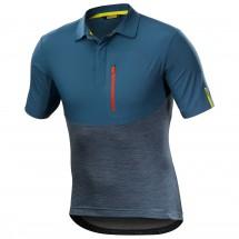 Mavic - Allroad Jersey - Cycling jersey