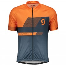 Scott - Shirt RC Team 10 S/S - Sykkeldress