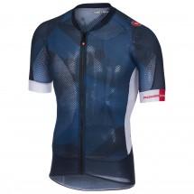 Castelli - Climber's 2.0 Jersey Full Zip - Cycling jersey