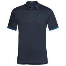 Vaude - Sentiero Shirt IV - Sykkeldress