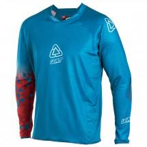 Leatt - DBX 4.0 Jersey Ultraweld - Cycling jersey